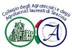 Agrotecnici Siracusa